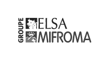 logo Elsa Mifroma