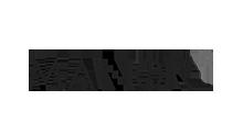 Logo Manor