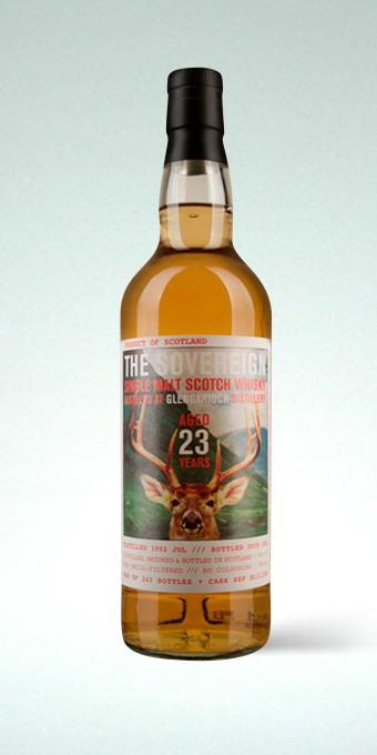 Etiquettes de Whisky – Qwine