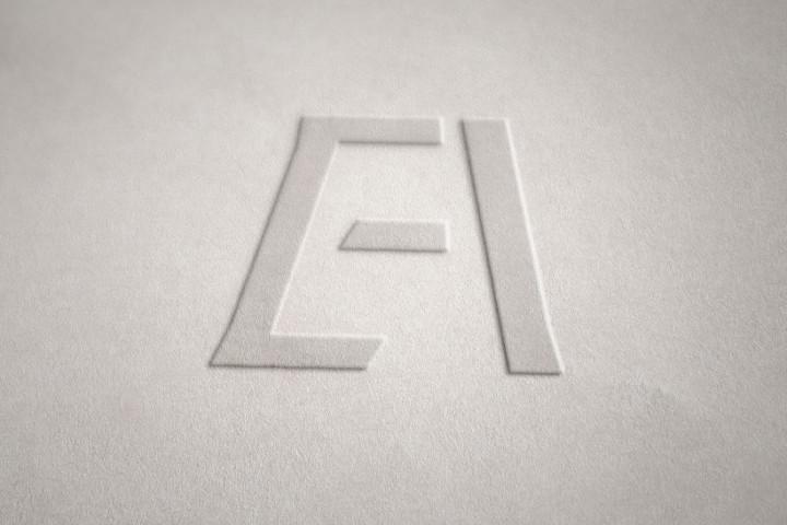 Branding – Enitia