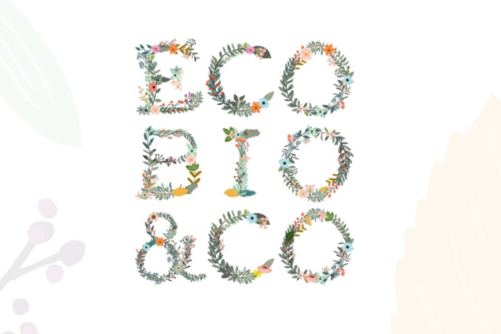 Magasin en vrac – Eco Bio & Co