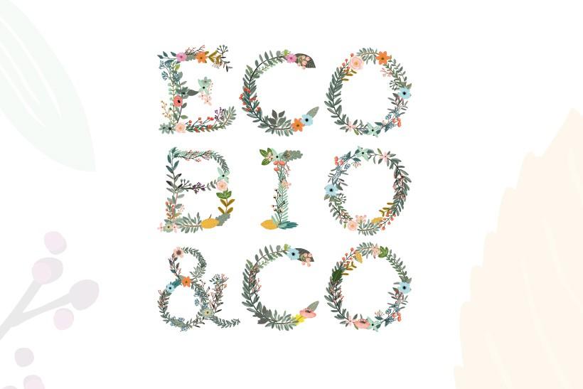 Magasin en vrac – Eco Bio & Co