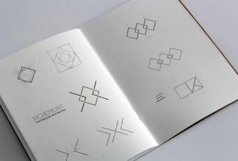 Logo – Richemont
