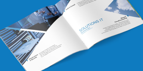 Brochure – Masset