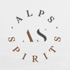 Logo – Alps Spirits