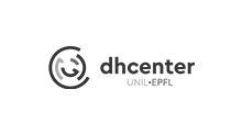 Logo client dhCenter