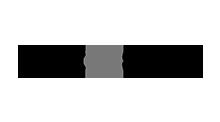 Logo client Julhiet Sterwen Switzerland