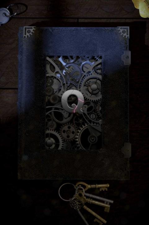 Animation 15e anniversaire – QoQa