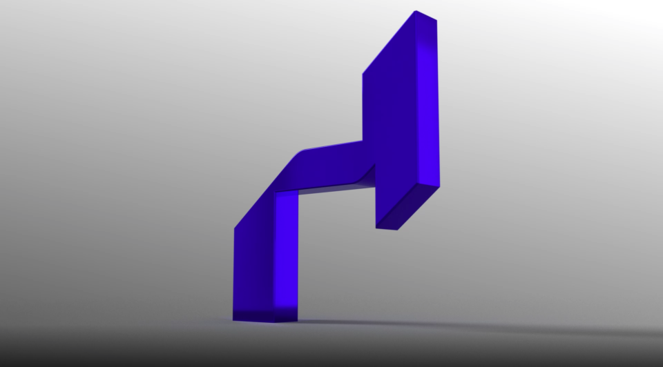 Hybride Design |Animation