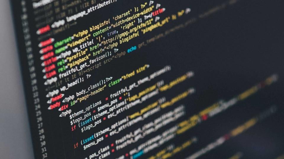 Hybride Design  Web design et développement